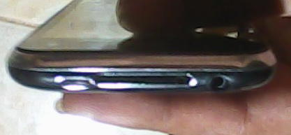 2 UNIT APPLE IPHONE 3G 16GB ASLI DAN REPLIKA