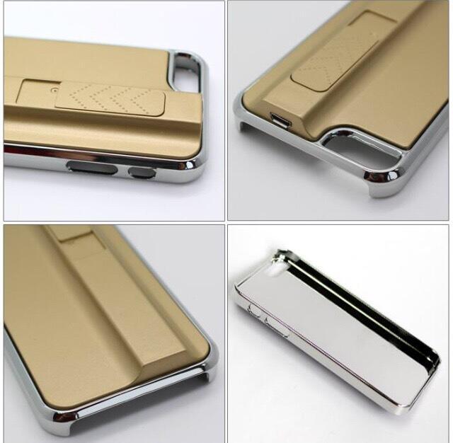 Case iPhone Lighters (Pemantik, Korek Api) Spesial Cuma 25 Ribu!