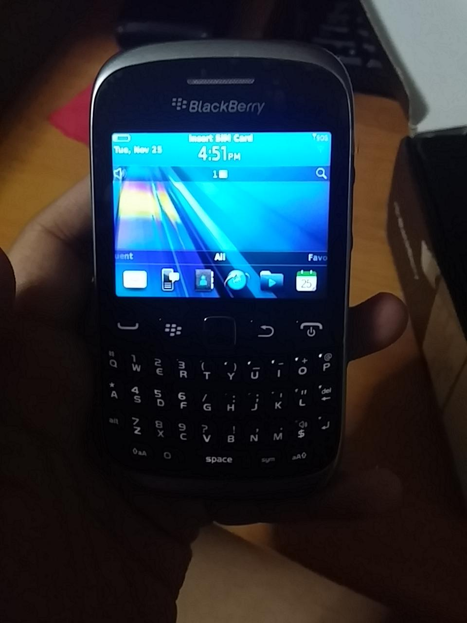 BB 9320 armstrong ex tam