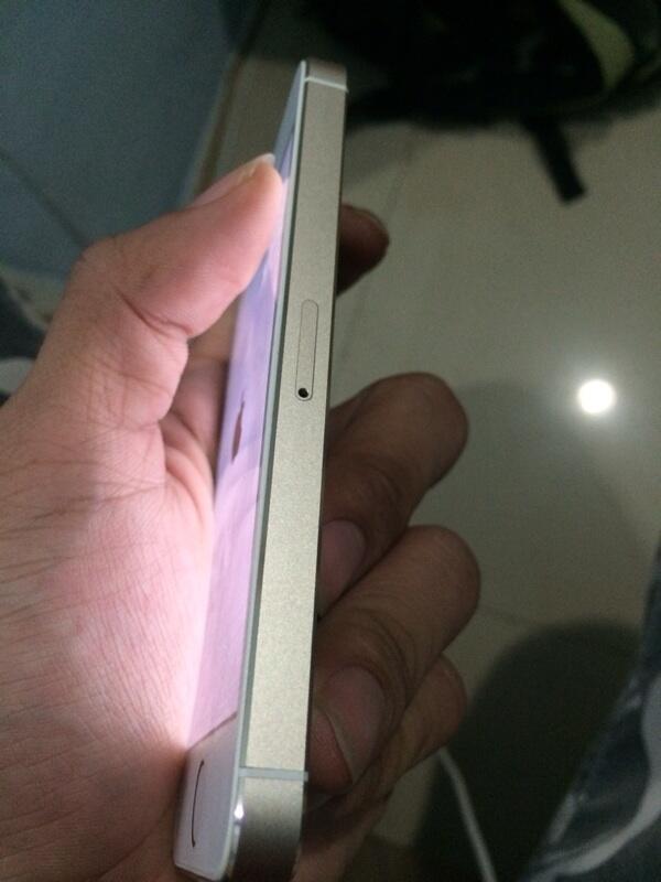 iphone 5s normal icloud nyangkut tp aman lupa password