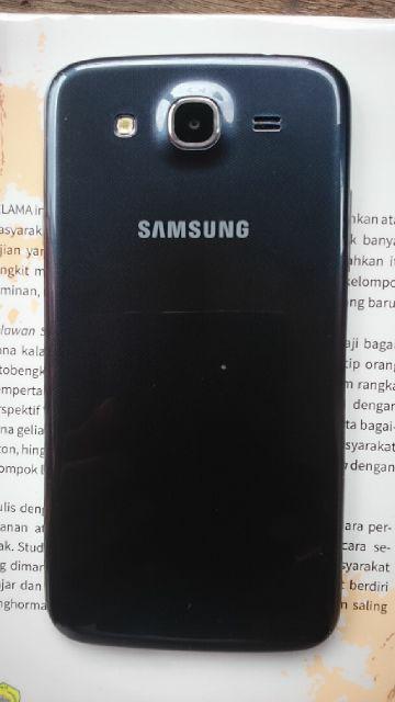 Samsung Galaxy Mega 5.8inch For Sale mulluuuusssss 98℅