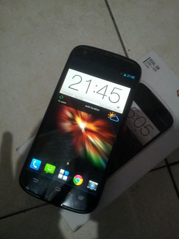 Andromax V N986