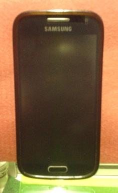 Parade HP Seken dan Matot (BB Sony Samsung Replika) Harga Suka Suka