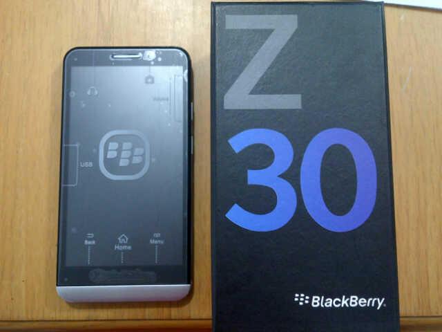 (new) Asus, Xiamio, Lenovo, Blackberry, Oppo, Samsung, Sony , LG, Smartfren ! murah!