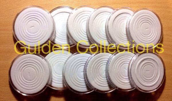 Aksesoris numismatik Album uang kertas,Refil dan lain-lain LENGKAP !!!