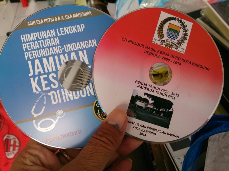 www.copycetakcd.com | Jasa Copy CD & Cetak Di Kepingan CD Termurah 02195888871