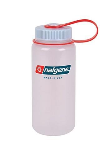 Botol Minum Nalgene banyak model. Made in USA