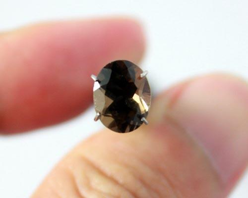Lelang Batu Cincin Gemstone Premium Part 35 End 22 Jan (Kamis/22.00)