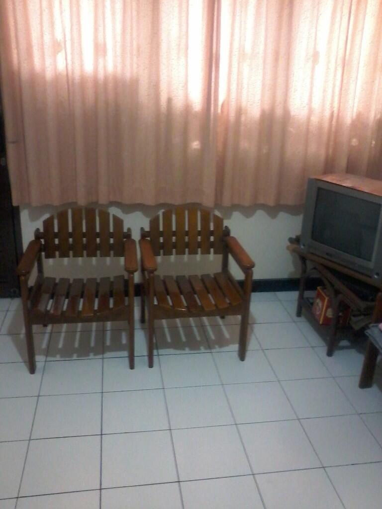 7700 Koleksi Gambar Kursi Tamu Di Semarang HD