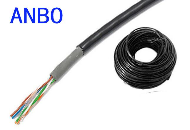terjual outdoor kabel lan cat5e bagus kuailtas internet kabel 300m kaskus. Black Bedroom Furniture Sets. Home Design Ideas