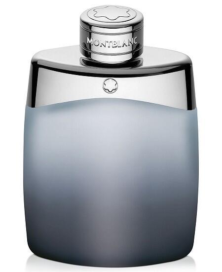 Parfum Original Mont Blanc All Item