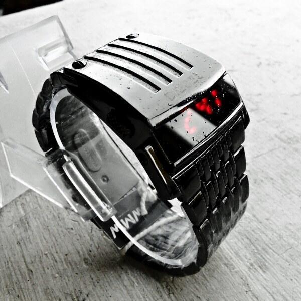 Jam Tangan Diesel Transformer 175rb an Model Keren:: BERGARANSI!!