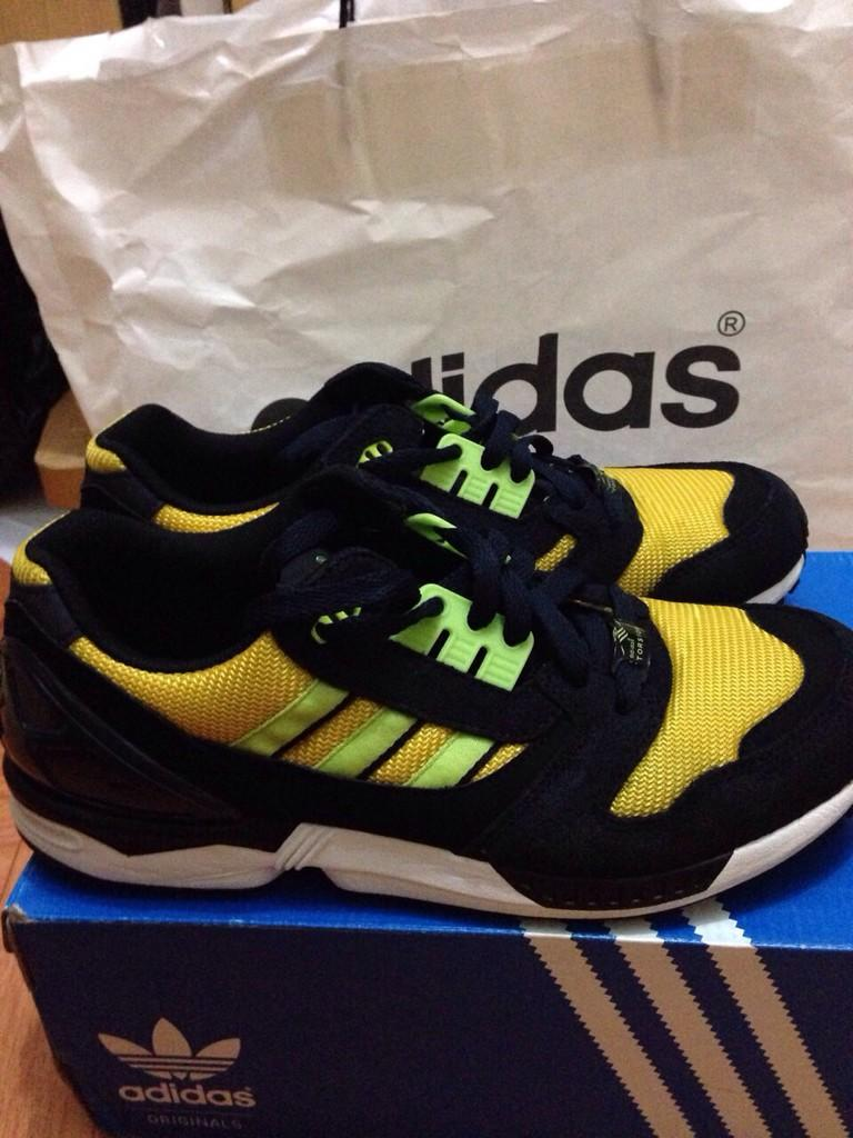 fc46aab00f5d ... discount code for gallery of jual adidas zx 8000 a0f77 829a6