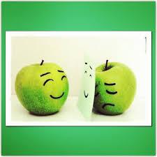 6 Hal yang Membuat Agan Tetap Tersenyum Ketika Menghadapi Masalah