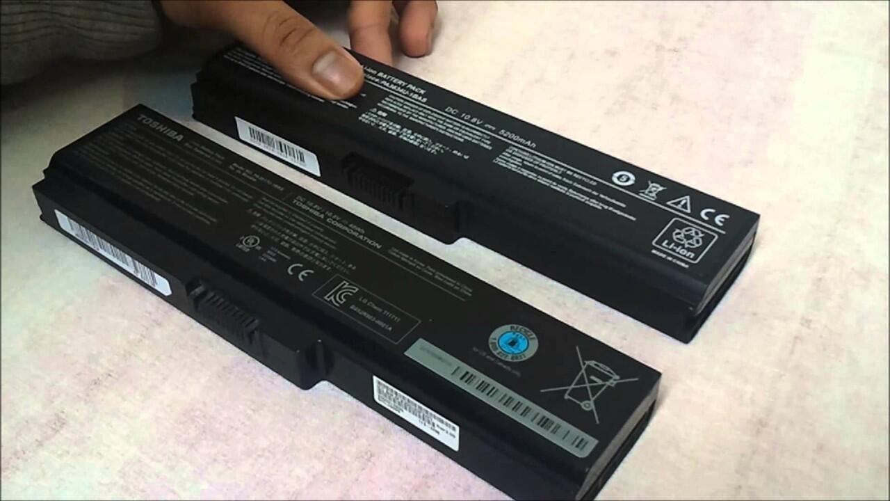 ##Distributor baterai batre batere battery ORIGINAL & OEM segala tipe laptop netbook#