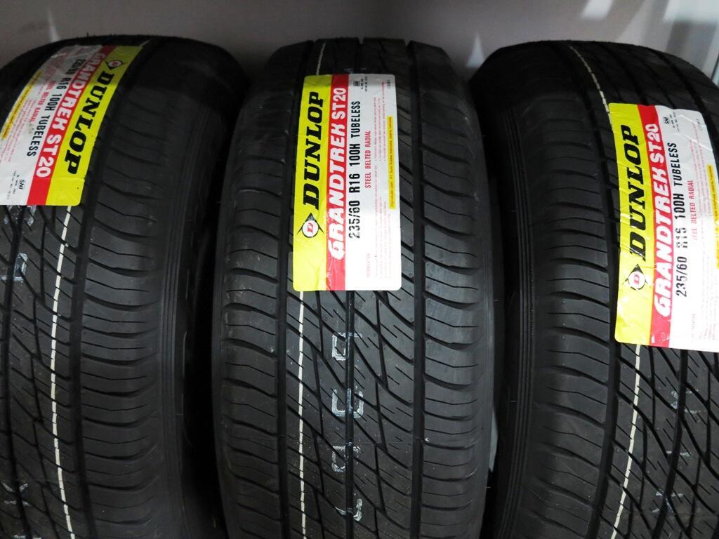 Jual Ban Mobil Bridgestonecontinentaldunlophankookgt Radialtoyo Voucher Bridgestone Turanza T005a 195 65 R15 Radialtoyoyokohama