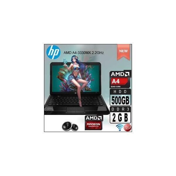 Jual Laptop Gaming adn Design termurah New HP, Lenovo, Acer COD Jadetabek