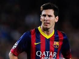 Skuad Terbaik Dalam Sejarah Sepakbola