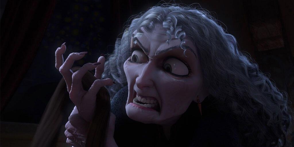 Biadab Bak Monster, Inilah Ibu-Ibu Paling Sadis di Dunia!