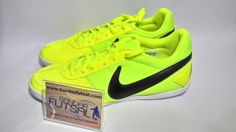 Terjual Jual Sepatu skate casual Nike SB Nike ERIC KOSTON 2 LR 40 s ... 45daa8152d03a
