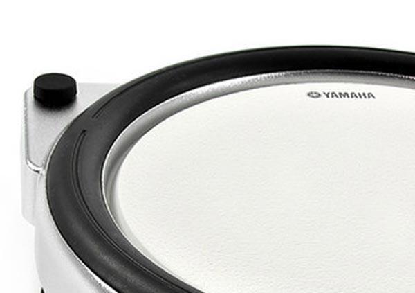 Tips Memaksimalkan Potensi Modul Drum Elektrik Yamaha