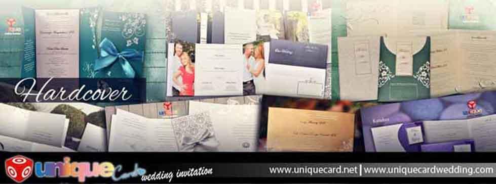 reseller bisnis kartu undangan