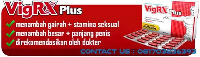 terjual vig rx pembesar kelamin pria peningkat nafsu sexual kaskus