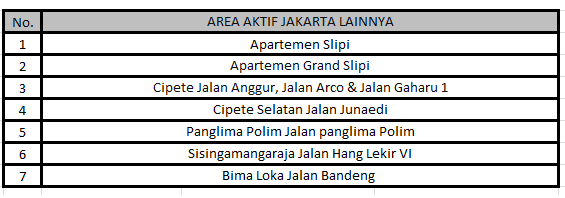 [Diskusi] All About MNC PLAY MEDIA - Part 1