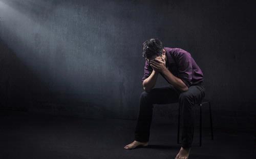 Momen Momen Dimana Kita Kangen dengan Orang Tua yang Telah Tiada