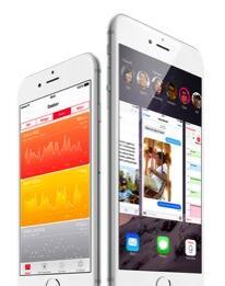Kini Resmi Hadir di Indonesia.  REVIEW  Apple iPhone 6 Dan iPhone 6 Plus   Lebih Besar Dari Sekedar Besar effcd2ba34