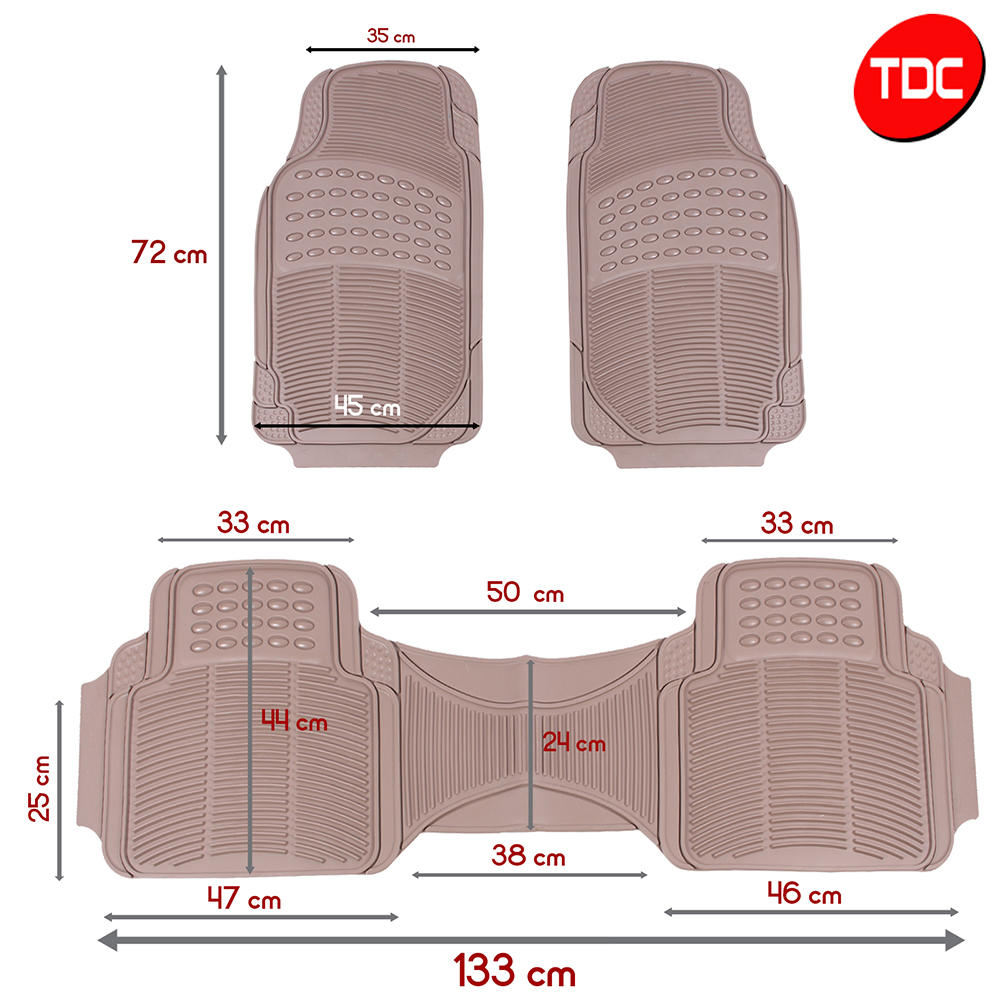 Jual Sill Plate Door Mazda Cx5 Cx7 Talang Air Cx 5 Mcbc Kia Timor 1997 Karpet Mobil Comfort Deluxe 12mm Car Mat Full Set