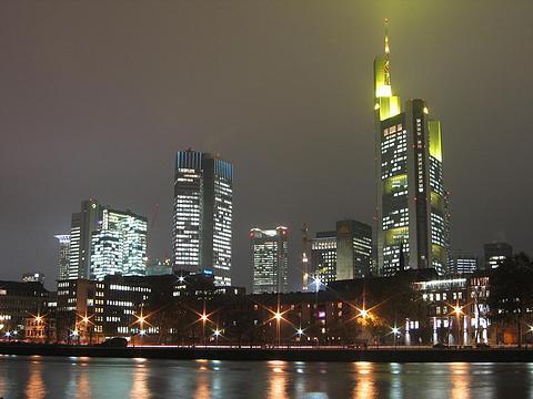10 Kota terbaik di dunia (untuk dijadikan tempat tinggal)