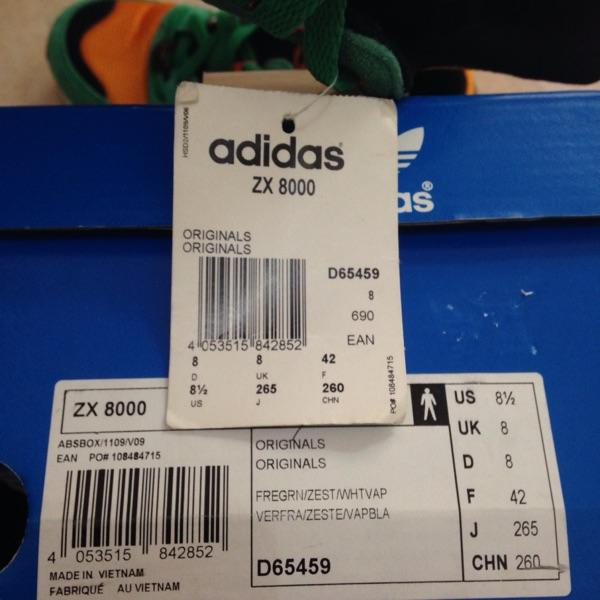 Terjual Sepatu Casual   Sneakers Puma 55abccfb92