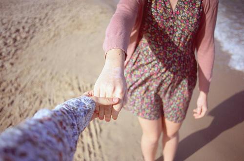 [ANSWER] Yang Butuh Bantuan Soal Hati, Ane Kasih Jawaban. (Part 2) - Part 2