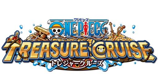 [Android/IOS] One Piece Treasure Cruise - Bandai Namco Official Game [Global Version]