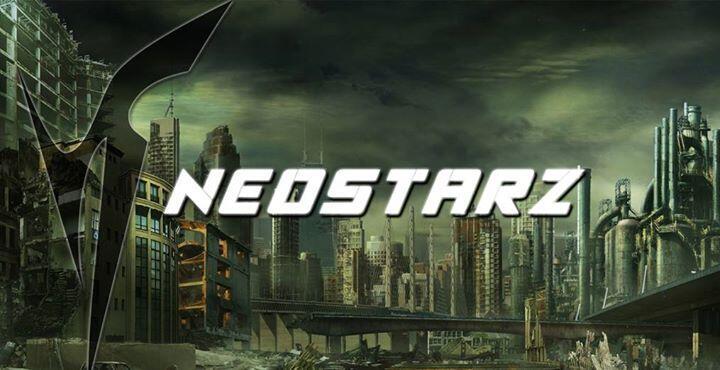 RF NeoStarz 223.2 (return from RF Starz 223.2)