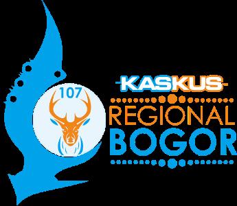 [Lounge] Saung Riung Warga Regional Bogor #BACA RULESNYA SEBELUM POSTING