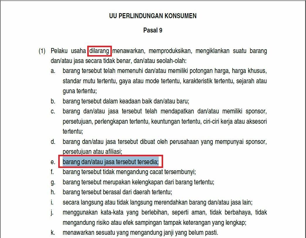 Belajar dari Pengalaman ane Belanja di Jakartanotebook  4b8fab654d