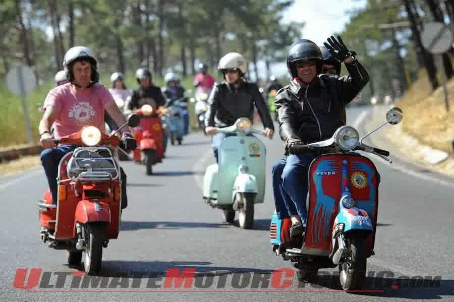 Keamanan di Jalan Raya dan Perubahan Sikap Masyarakat   KASKUS