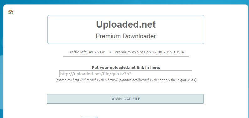 AllDebrid Premium Account 6 days.zev*ra dan MULTIH*STERS dll