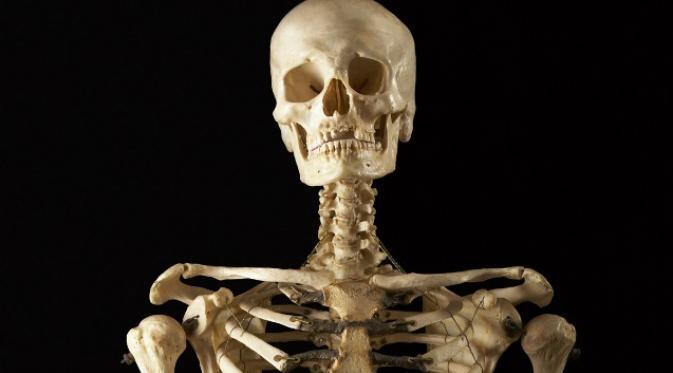 [NGERI] 7 Hal Ini akan Terjadi Jika Mayat Manusia Tidak Dikubur