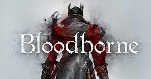 [OFFICIAL THREAD] - BLOODBORNE - Only on PLAYSTATION 4