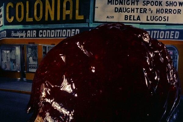 Film Horror Yang Berdasarkan Kisah Nyata