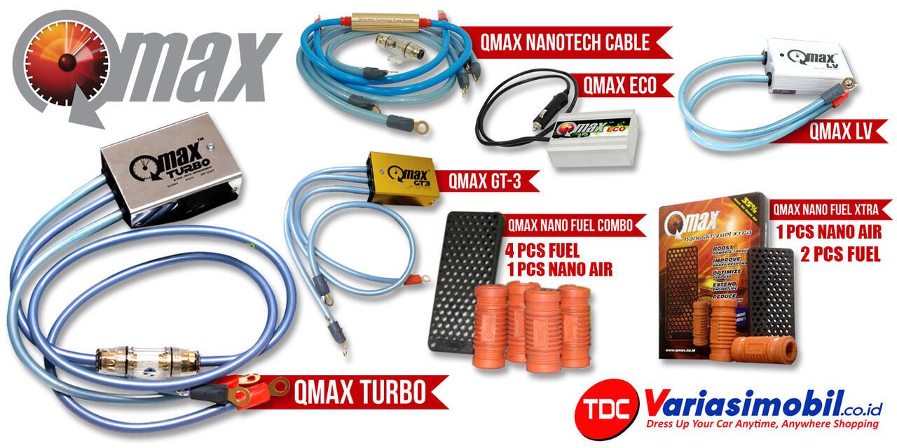 Terjual Variasi Mobil Spindatsun Gocx 5ertiga Talang Air Kaskus Timor Tahun 2000 Karpet Comfort Deluxe 12mm Car Mat Full Set Quote