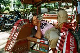 Survei Kesehatan Dunia: Orang Indonesia Paling Banyak Tidur