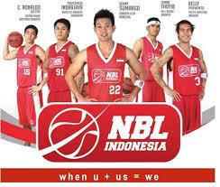MARI KENAL LEBIH DEKAT CLUB BASKET INDONESIA