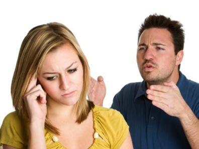 Bener Gak Sih Wanita Lebih Suka Cowok Kalem Dibanding Cowok Yang Berisik?