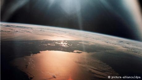 10 Fakta Ajaib Tentang Matahari