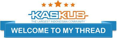 11 Film Indonesia Siap Tayang April 2015 (plus trailernya gan)