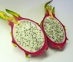 Berbagai buah untuk ibu hamil muda yang dianjurkan